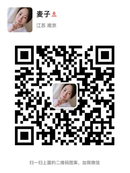 微信图片_202004301336371.png