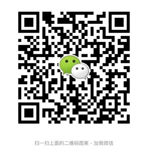 2345_image_file_copy_1.jpg