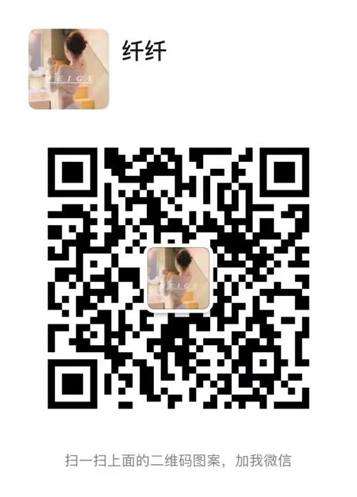 045ff7cee9e1e84cc696f6dd6912250.jpg