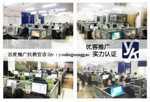 微信图片_20200804132444.JPG