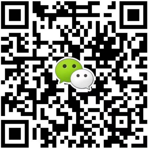 微信图片_2021090615472810.jpg